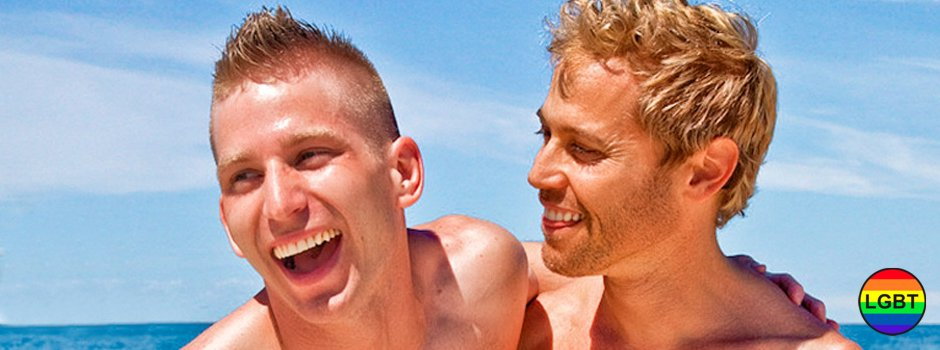 Find the very best in gay travel with luxe hotels