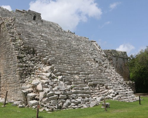 7 options to know Chichen Itza, Mexico