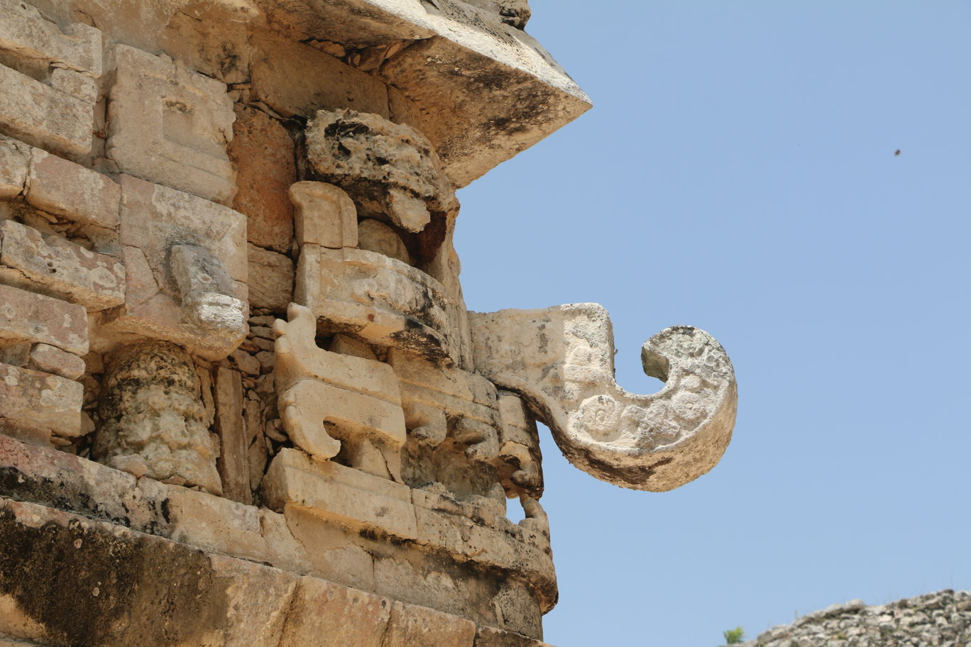 Schedule a visit to Chichen Itza Express, you may