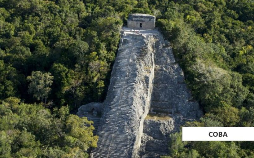 mayan-expeditions-2-coba