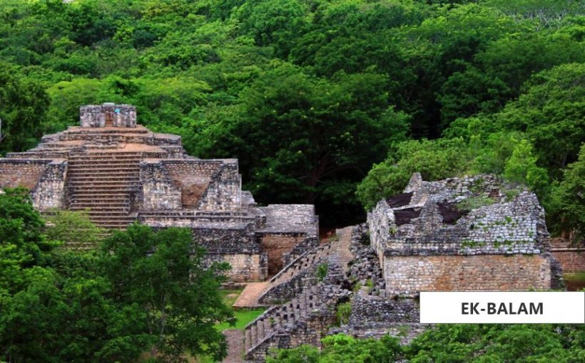 mayan-expeditions-4-ek-balam