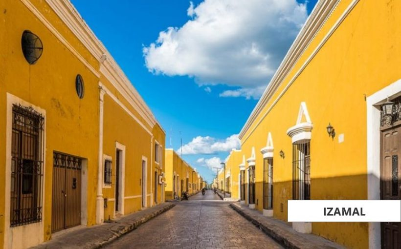mayan-expeditions-izamal